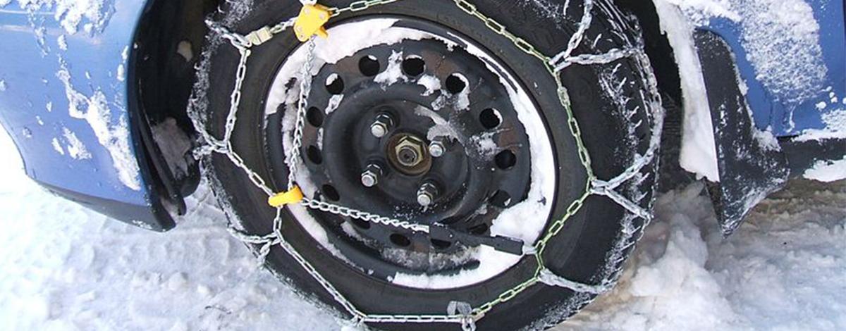 correntes-de-neve